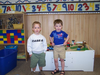 ./images/playing/children-playing-12.JPG  All images used with permission.