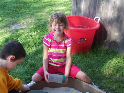 ./images/playing/children-playing-in-sandbox-3.JPG  All images used with permission.