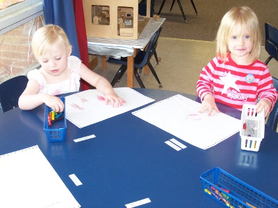 arts-and-crafts-5.JPG  All images used with permission.