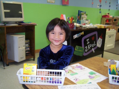 arts-and-crafts-8.JPG  All images used with permission.