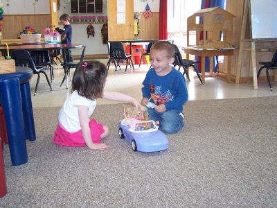 children-playing-16.JPG  All images used with permission.