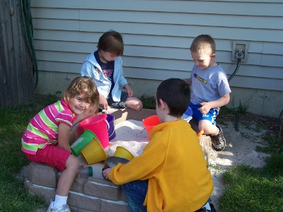 children-playing-in-sandbox-1.JPG  All images used with permission.