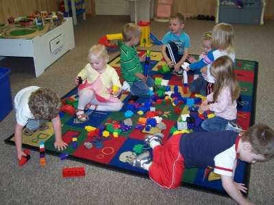 children-playing-with-blocks-1.JPG  All images used with permission.