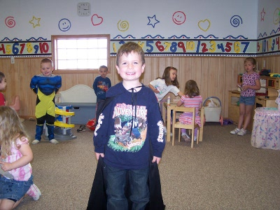 dress-up-1.JPG  All images used with permission.