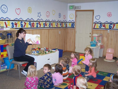 story-time-1.JPG  All images used with permission.