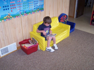 story-time-10.JPG  All images used with permission.