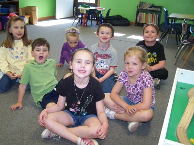 story-time-3.JPG  All images used with permission.