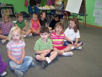 story-time-4.JPG  All images used with permission.