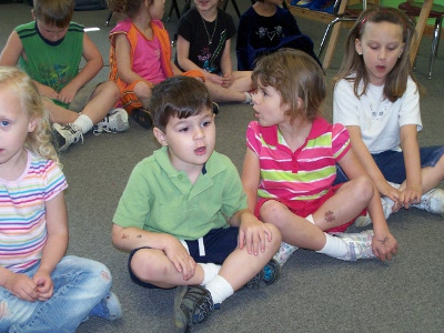story-time-6.JPG  All images used with permission.