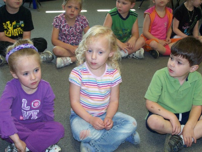 story-time-7.JPG  All images used with permission.