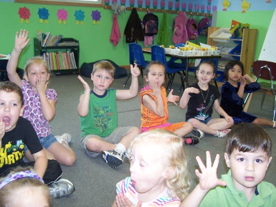 story-time-9.JPG  All images used with permission.